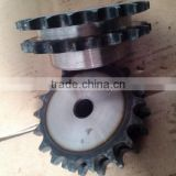 Professinal Chain Sprocket 12A 12B46~49 60A 60B46~49