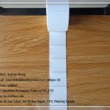 Blank Barcode Labels Made In China