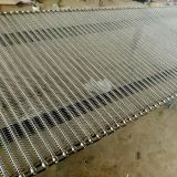 Custom made of stainless steel chain plate