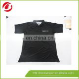 China Manufacture Custom Club Polo Shirt