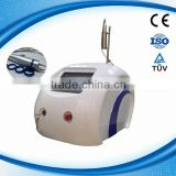 MSLVR01A 2017 Newest invention 980nm laser spider vein removal, blood vessel spider vein removal machine