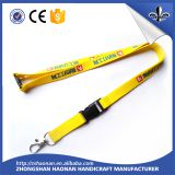 cheap Custom colorful tool safety lanyard