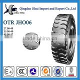 direct buy china wholesale Bias otr tires with china price