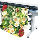 inkjet painting cotton canvas rolls HY705M