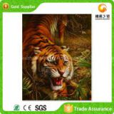 Advanced Machines Factory Wholesale Indoor Decor Painting Of Diamond Corss Stitch Kit
