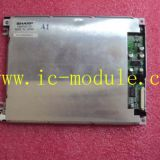 sharp lcd LM057QC1T01 R