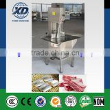 band saw machine,meat band saw,saw for cut fish
