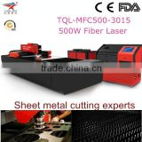 Distribution box sheet metal cutting machine/metal chassis plate cutting machine/metal art word processing equipment