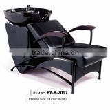 BY-B-2017 Hair salon washing chair