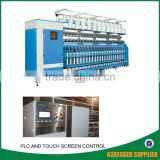High Quality Rope Nylon Yarn Doubling And Twisting Machine