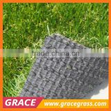 Cheap Artificial Turf for Balcony and Terraces