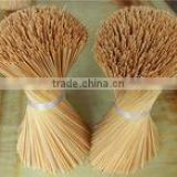 BAMBOO STICK AA GRADE FOR INCENSE
