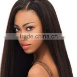 Wholesale Price Malaysian Virgin Human Hair Extension Body Wave