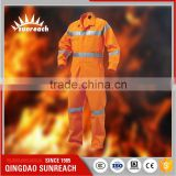 Fighting <b>Fire</b> <b>Resistant</b> <b>Fire</b> Retardant Suit Coverall
