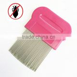 head lice comb for nit free