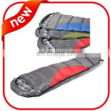 Newest Cheap Children Sleeping Bag, Indoor Children Sleeping Bag
