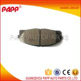 car parts genuine toyota hiace brake pads for sale oem04465-26420