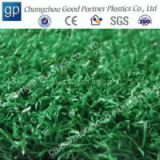 high quality UV resistance Artificial Golf Lawn Ornaments