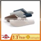 Winter Warm Indoor Slippers/foot warmers slippers
