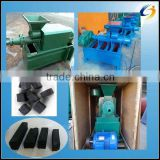 carbon black refining machine/carbon black pellet machine/carbon steel pipe making machine                                                                         Quality Choice