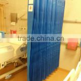 Disposable Hospital Curtains