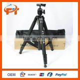 Professional Tripod Photo Digital Camera Camcorder Video Tilt Pan Head 6662