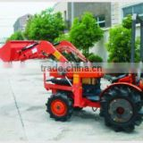 rear <b>loader</b> <b>front</b> <b>loader</b> attachment for farm <b>Tractor</b>s