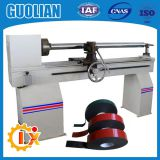 GL-706 New arrival adhesive tape log roll cutting machine