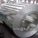 JIS SUS444 High alloy ferrite stainless steel