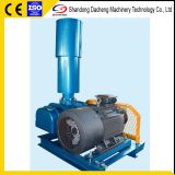 DSR200V  Blower for Waste Water Aeration for Shop and Industrial