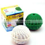Eco Laundry Ball