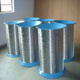 Made in China fine stainless steel wire 0.09mm