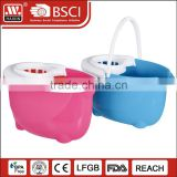 good quality pedal for magic mop bucket HY-H002