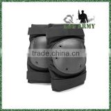 Military Tactical ELBOW Knee Pads