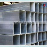 galvanized square hollow steel tube/steel pipe