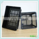 PP HOT SALE plastic growing tray