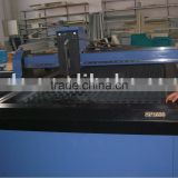 Sell SUDA Plasma cutting machine ----SP1630