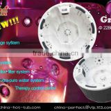 manufacturer of bathtub hot tub spa massage swimming whirlpool bath tub
