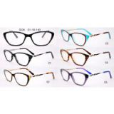 eyewear frame, optical frame, sunglasses,eyeglasses,spectacles