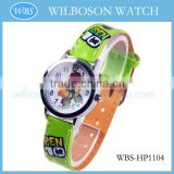 <b>Japan</b> <b>movement</b> fashion <b>watch</b>es children
