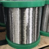 Ultra Fine 304 316 Stainless Steel Wire 0.0007874''