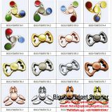 Cheap Fidget Spinner With Low Price Wholesale