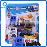 Wholesale Kids Toys <b>Car</b> Shop Truck <b>Model</b> <b>Mini</b> Toy <b>Car</b>