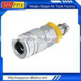 Top Quality Best Price Steel Air Quick Coupler SUD2-2SHL
