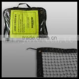 Trailer Cargo Net with CEtested