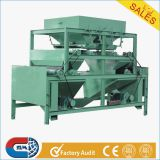 dry roller magnetic separator-magnetic equipment