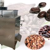 Commercial Cocoa Bean Skin Peeling Machine|Cacao Bean Peeler Machine Price