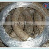 low price GI iron wire galvanized tie wire,galvanized tie wire 18 gauge