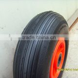 wheelbarrow tyre 3.25/3.00-8 High Quality & Competitive Price