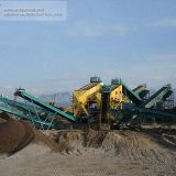 Bauxite crusher price, bauxite crushing plant for sale